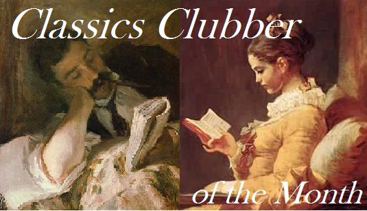 Classics Clubber