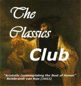 Classics Club Event Call – May & June