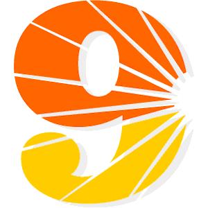 Sunburst_9