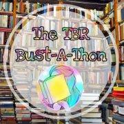 TBR Bust-A-Thon