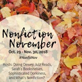 Nonfiction-November-2018-1.png