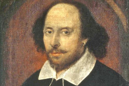 william-shakespeare-portrait