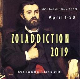 Zola 2019 Zoladdiction