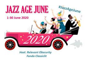 Jazz Age June