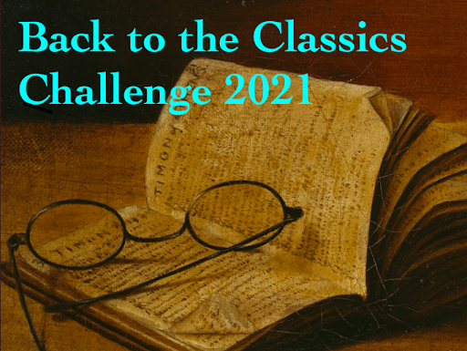 back-to-the-classics-challenge